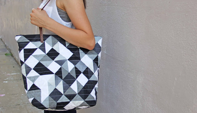 http://vandco.bigcartel.com/product/geometric-quilted-tote-pdf
